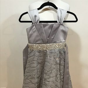 Other - Size 12 kids. Junior Bridesmaid dress. Pre-owned.